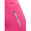 Protective Classico Sykkelbukse Dame Rosa